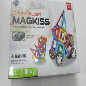 Magkiss 1.jpg