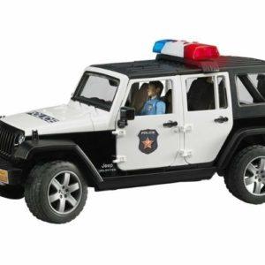 ברודר רכב משטרה עמוד 15