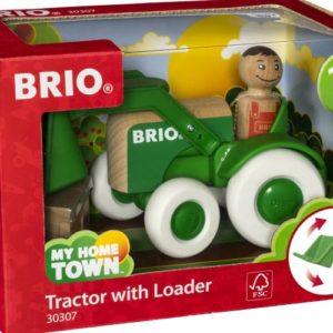 Brio 30307