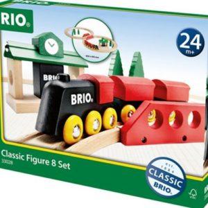 Brio 33028