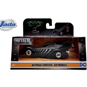 ג'אדה - מכונית באטמן !! מודל 132