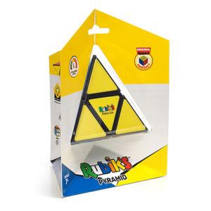 רוביקס קוביית פירמידה