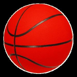 Basketball Hapoel1