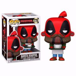 0004549 Funko Pop Barista Deadpool Deadpool 775 625.jpeg