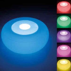 Floating Light Poof 86 33 Decor For Swimming Pool Accessory For Swimming Pool Intex Item No.jpg Q50.jpg