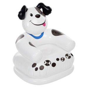 Dog Chair1 748x748 500x500 1.jpg
