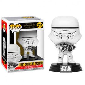 Pop Figure Star Wars Skywalker Ascent First Order Jet Trooper.jpg