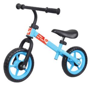 אופני איזון 1.jpg