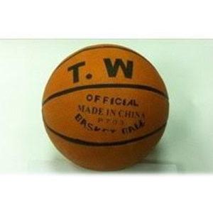 כדורסל איכותי.jpg